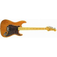 Электрогитара G&L Legacy Honey, maple, 3-ply Tortoise Shell