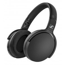 Наушники Sennheiser HD 350 BT Black