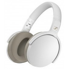 Sennheiser HD 350 BT White