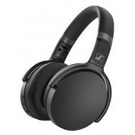 Наушники Sennheiser HD 450 BT Black