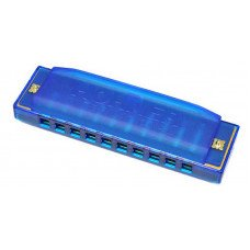 Hohner Happy Blue C