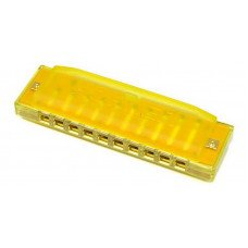 Hohner Happy Yellow C