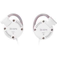 iCon SCAN-3 White