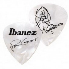 Ibanez 1000PGPW Paul Gilbert Picks