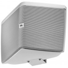 JBL Control HST WH