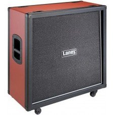 Кабинет для электрогитары Laney GS412VR