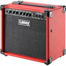 Laney LX35R-RED