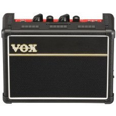 Vox AC2 RV-Bass
