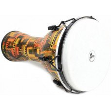 Palm Percussion ESPPVCTM-YS 10""