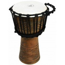Palm Percussion JM-02 8""