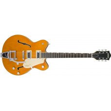 Электрогитара Gretsch G5622T Electromatic Center Block RW Vintage Orange w/Bigsby
