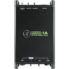 Direct-Box Mackie MDB-1A