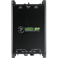 Direct-Box Mackie MDB-2P
