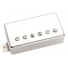 Звукосниматель Seymour Duncan SH-15 Alternative 8 w/Nickel Cover
