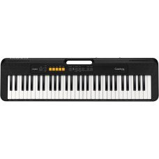 Синтезатор для обучения Casio CT-S100