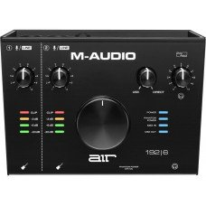 M-Audio Air 192x6