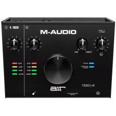 M-Audio Air 192x4