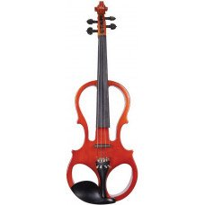 Antoni APEV 44 Electric Violin Outfit