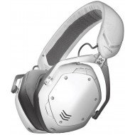 Наушники V-Moda Crossfade II Wireless Matte White