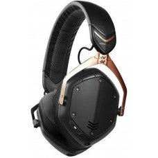 V-Moda Crossfade II Wireless Rose Gold