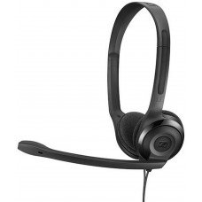 Гарнитура Sennheiser PC 5 Chat