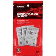 Planet Waves PW-HPRP-03 Two-Way Humidification Replacement Packets