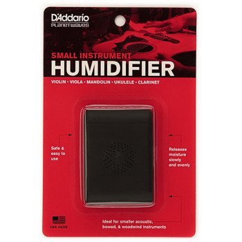 Planet Waves PW-SIH-01 Small Instrument Humidifier