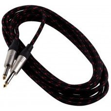 RockCable RCL30209D7 TC C/Black