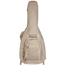 RockBag RB20449K Student Cross Walker-Acoustic Guitar Khaki