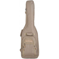Чехол для бас-гитары RockBag RB20445K Student Line Cross Walker-Bass Khaki