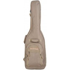 RockBag RB20445K Student Line Cross Walker-Bass Khaki