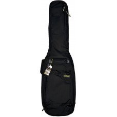 Чехол для бас-гитары RockBag RB20515 B/Plus Student Plus-Bass