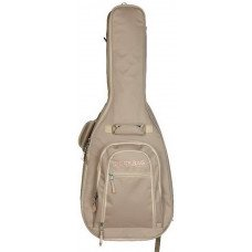 RockBag RB20448K Student Cross Walker-Classic Guitar Khaki