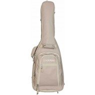 Чехол для электрогитары RockBag RB20446K Student Line Cross Walker-Electric Guitar Khaki
