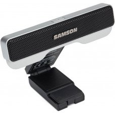 USB-микрофон Samson GO Mic Connect