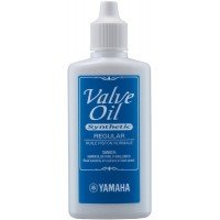 Yamaha Valve Oil Regular 60ml
