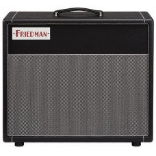 Кабинет для электрогитары Friedman DS112 Dirty Shirley 112 Cab