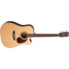 Cort MR720F (Natural Satin)