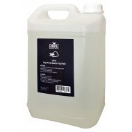 CHauvet FF5 High Performance Fog Fluid
