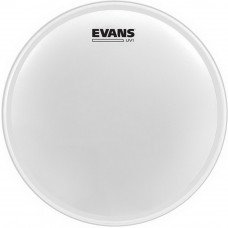 "Evans B18UV1 18"" UV1 Coated"