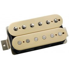 DiMarzio DP275CR PAF 59 Bridge Double Cream