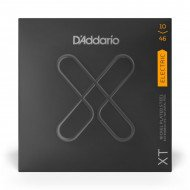 D'Addario XTE1046 XT Regular (10-46)