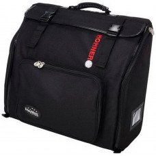 Hohner GigBag XL Accordion Gig Bag