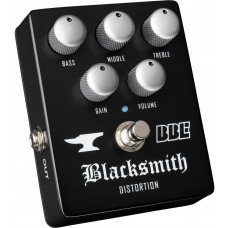 BBE Blacksmith BD-69P