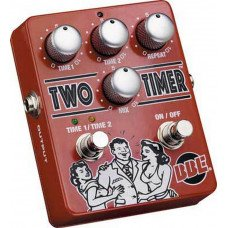 BBE Two Timer TT2