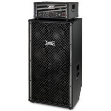 Laney NEXUSFET-810