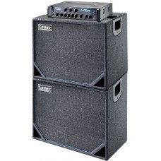 Laney NEXUSSL-N115-N210