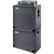 Laney NEXUSSL-N115-N410