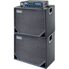 Laney NEXUSSLS-N115-N210