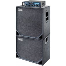 Laney NEXUSSLS-N115-N410